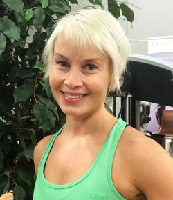 Annika Kopra
